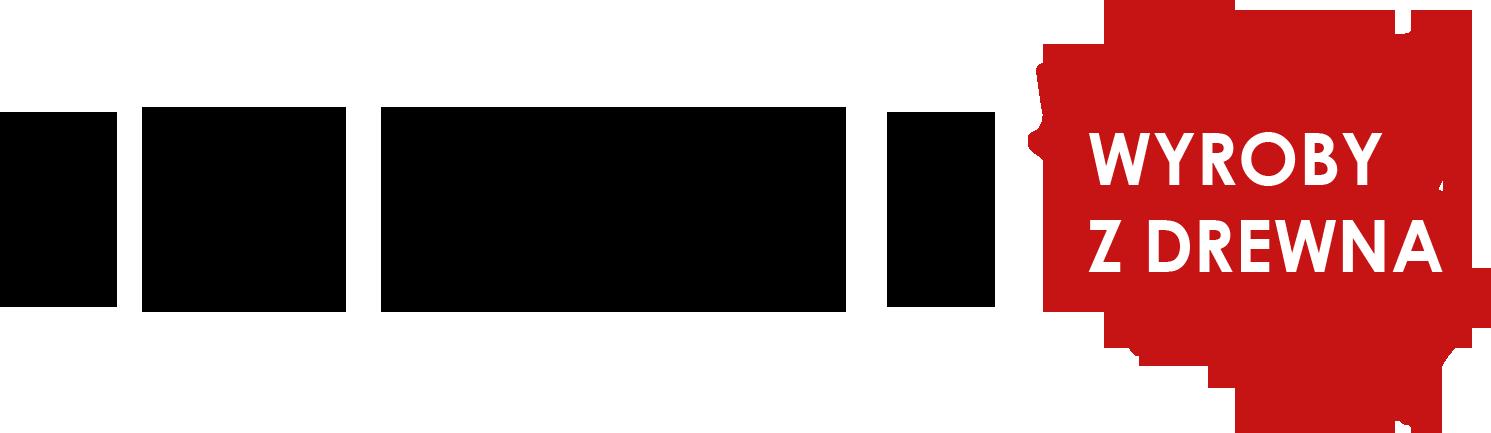 Polskie wyroby z drewna